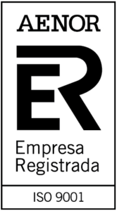 EQUIPEL Switchgears